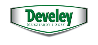 Develey - Musztardy i sosy