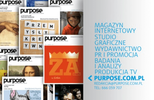 Purpose.com.pl